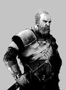 old warrior3